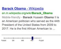 Wikipedia tiếng anh về Barack Obama