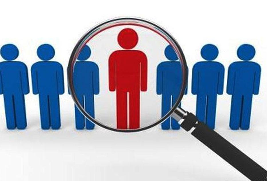 Theo dõi các cơ quan đứng đầu trong ngành của bạn