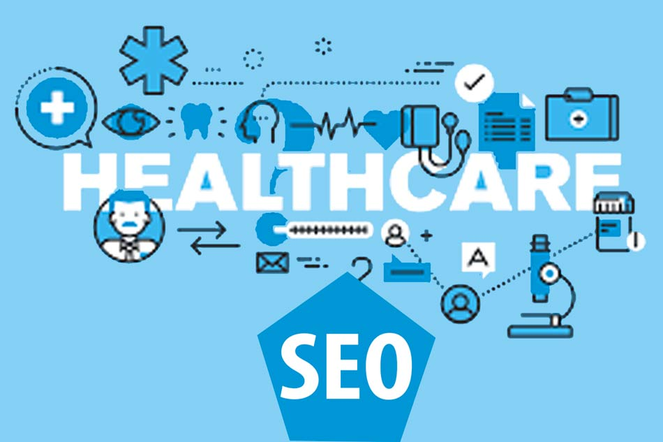 Healthcare SEO Fundamentals Grow Your Medical Practice