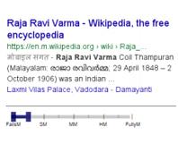 Ví dụ Wiki Tiếng Anh