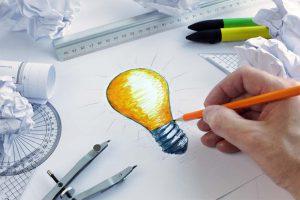 Hình ảnh minh họa cảm nhận từ khách hàng